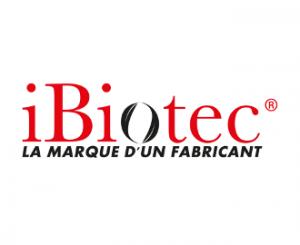 Ibiotec