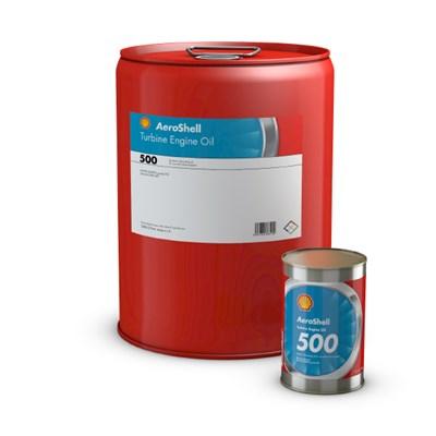 Aeroshell_Turbine_Oil_500