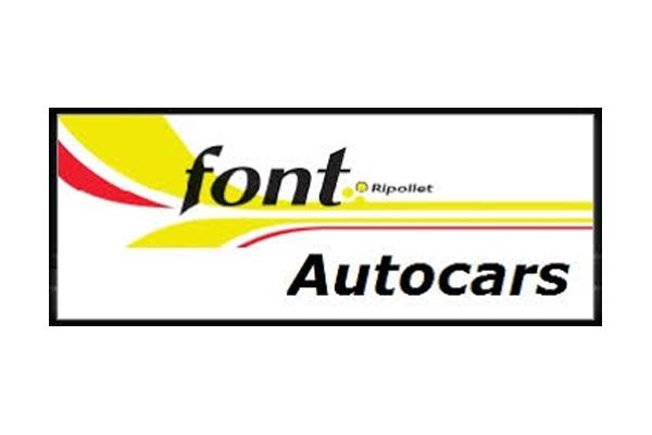 autocares-font-logo