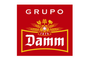 damm-logo