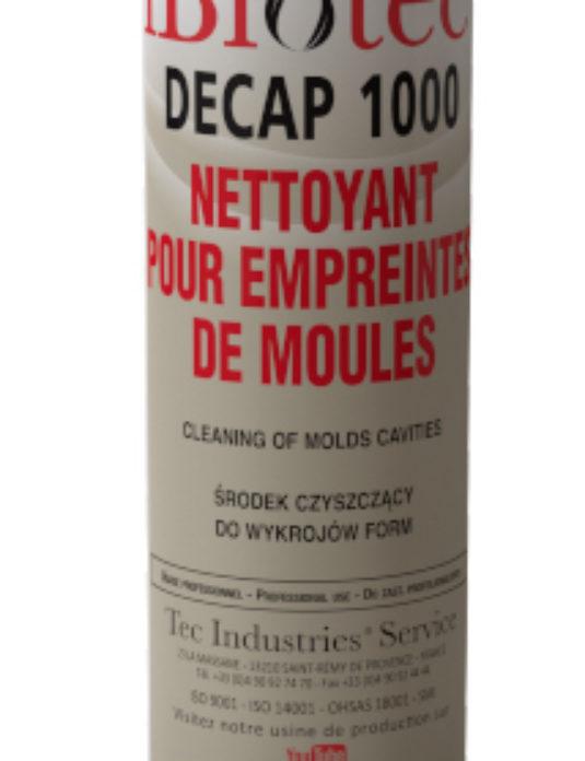Ibiotec Decap 1000