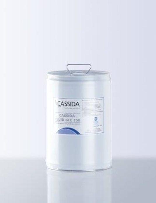 cassida22lt