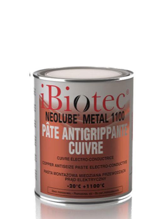 ibiotec-neolube-metal-1100