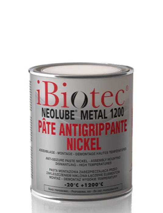 ibiotec-neolube-metal-1200-1l
