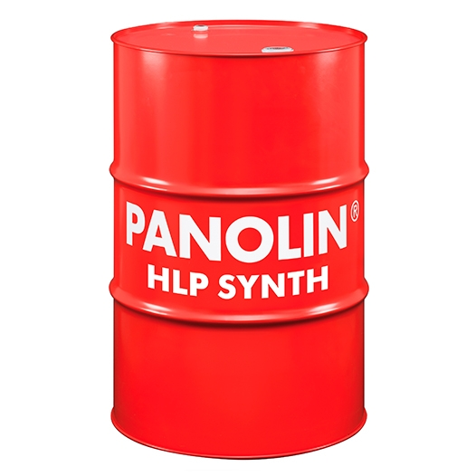 panolin-HLP-Synth_