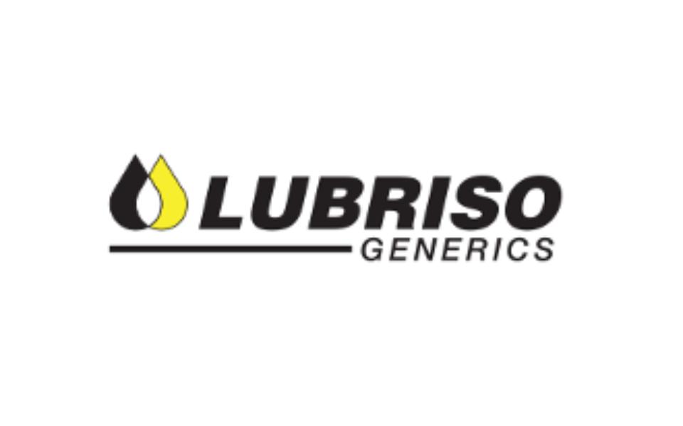 lubricantes-industriales-lubriso