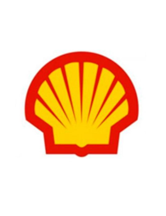 lubricantes-shell