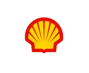 lubricantes-shell