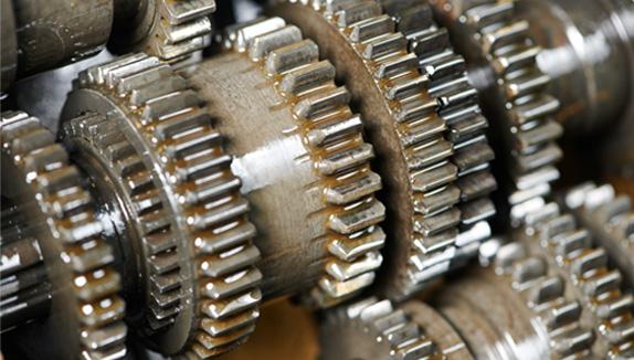 objetivos lubricantes industriales