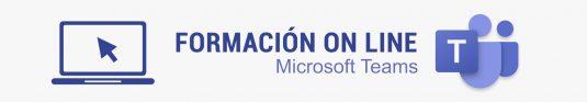 formacion_click_teams